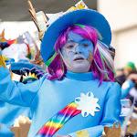 CarnavaldeNavalmoral2015_002.jpg