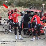 Mallorca-stage-december 2015.jpg