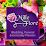 Mille Fiore Flowers's profile photo