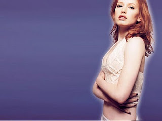 Alicia Witt wallpaper picture poster and other download