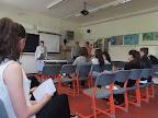 Versenyek » Egészségügyi komplex tanulmányi verseny 2016