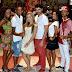 Estácio apresenta equipe e já inicia os trabalhos rumo ao Carnaval 2017