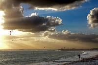 paesaggi marini