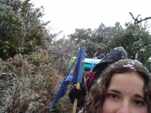 Campaments amb Lola Anglada 2005 - X1AD9F%257E1.JPG