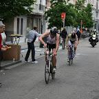 Leuven 2009 (23).JPG