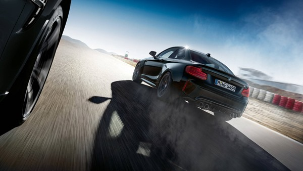 bmw-m2-coupe-edition-black-shadow (1)