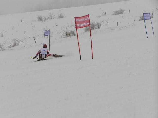 Zawody narciarskie Chyrowa 2012 - P1250081_1.JPG