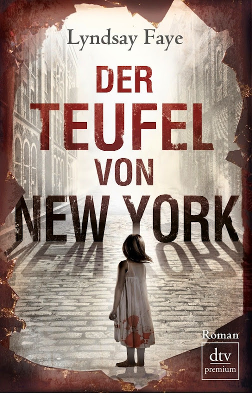 http://janine2610.blogspot.co.at/2014/03/rezension-zu-der-teufel-von-new-york.html