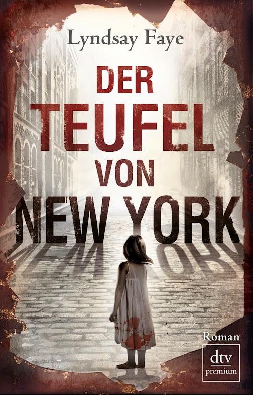 http://janine2610.blogspot.co.at/2014/03/rezension-zu-der-teufel-von-new-york.html