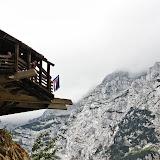 Logarska dolina - Vika-9052.jpg