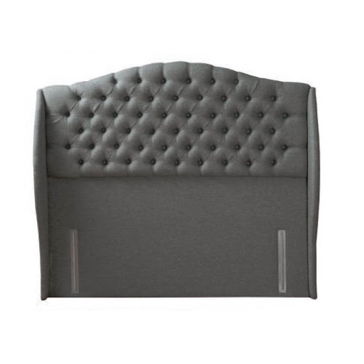 Sealy Richmond Floor Standing Headboard