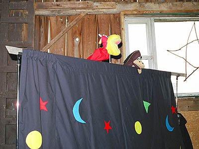 Camp 2007 - 71800017.jpg