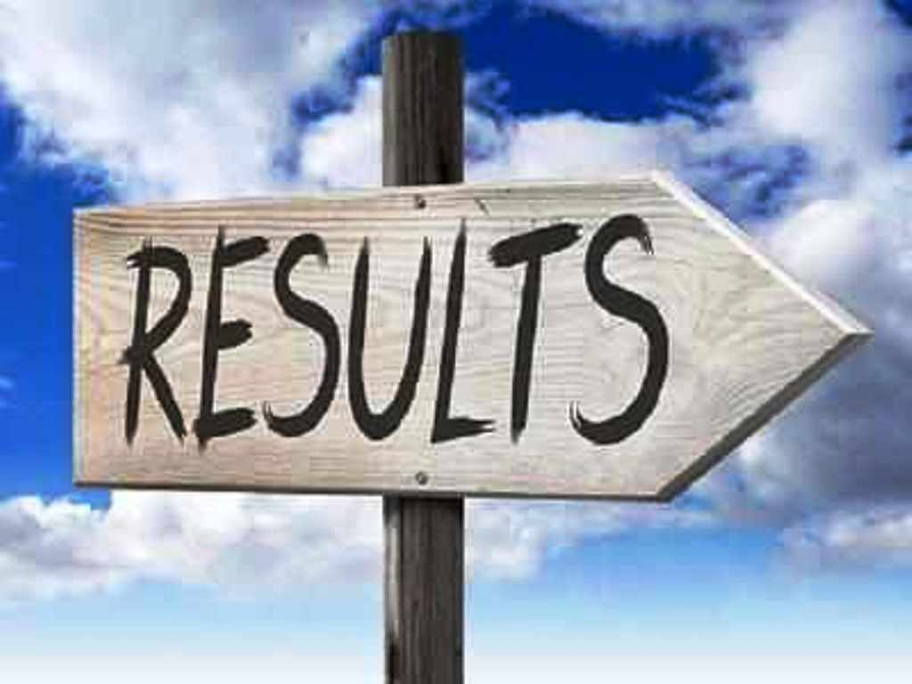 NTA declares NEET results, check it here - Kashmir Student Alerts