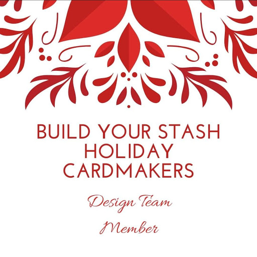 ({BYSH} Cardmakers