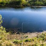 20140905_Fishing_Lysyn_001.jpg