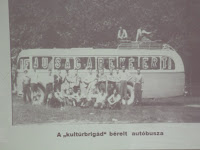 09 Kultúrbrigád az ötvenes években.JPG