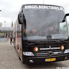 Spelersbus Feyenoord Rotterdam (16).jpg