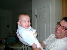 Dia dos pais 2009 - Dia%2Bdos%2Bpais32.jpg
