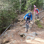 Trail & Technik jagdhof.bike (9).JPG