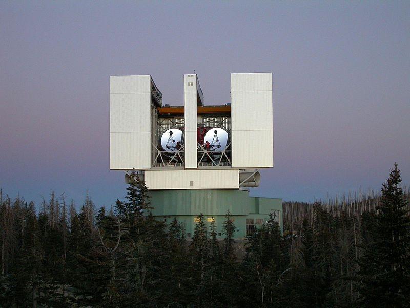 large-binocular-telescope-14