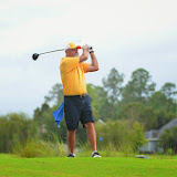 OLGC Golf Tournament 2013 - GCM_0433.JPG