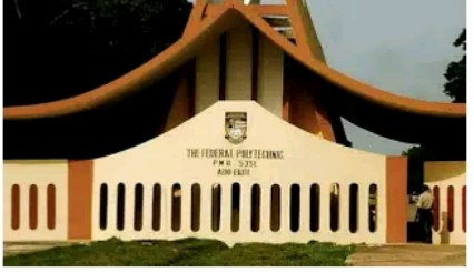 Federal Polytechnic Ado Departmental Cut -off Marks for 2020/ 2021 Session