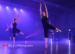 Han Balk Voorster dansdag 2015 ochtend-3955.jpg