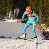Biathlon-WM Ruhpolding 105.jpg