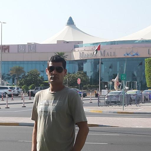 Rajan Acharya Photo 17