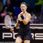 Laura Siegemund - 2016 Porsche Tennis Grand Prix -DSC_3669.jpg