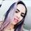 Joha Zapata's profile photo