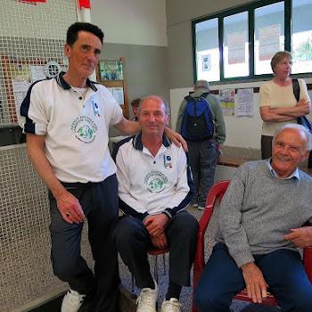 2015_05_11 Bedero Regionale BCD
