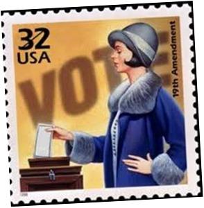 vote-stamp