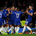 Chelsea Recorded Another Win In Carabao Cup