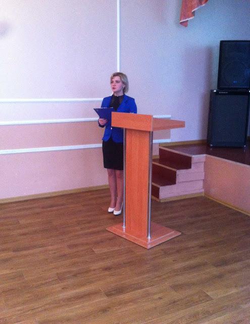 12.12 - Семінар-практикум «Реалізація ідей сталого розвитку у виховному процесі ЗЗСО та ЗПО»