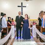 Nicole e Marcos- Thiago Álan - 0534.jpg