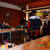 Sinterklaas_2012_019.jpg