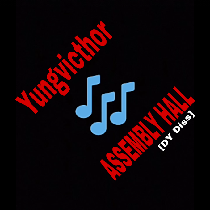 Download music - Assembly Hall by Yungvickthor (Dy Diss)