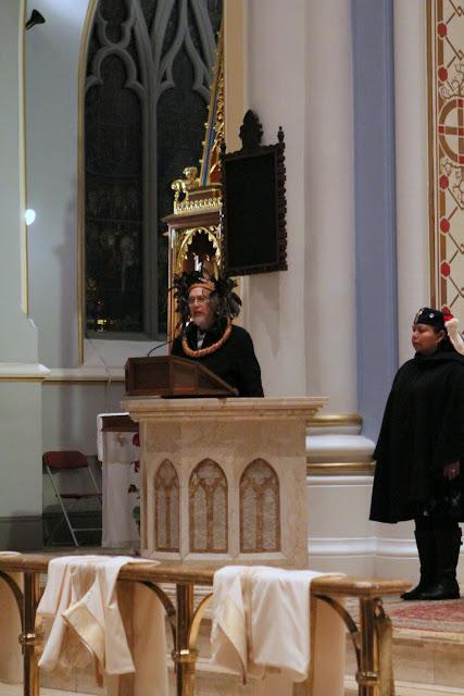 Ordination of Deacon Bruce Fraser - IMG_5724.JPG