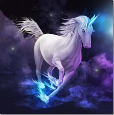 unicornio buscoimagenes com (26)