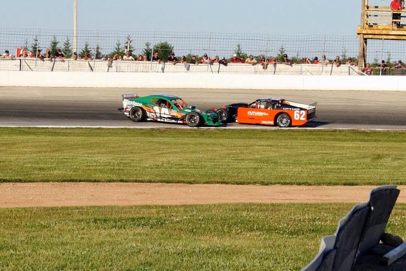Sauble Speedway - IMG_0244.JPG