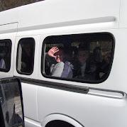JS Kirkham 2012 (67).JPG