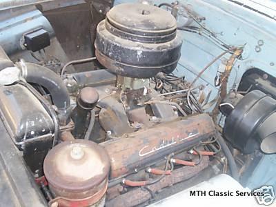 1948-49 Cadillac - a172_1.jpg