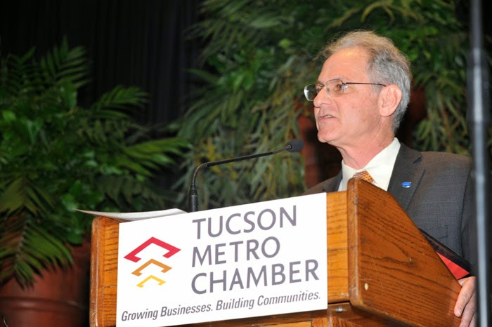2012 State of the City - _168.jpg