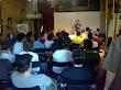 Casanova Crew Tim Rsd Seminar 3