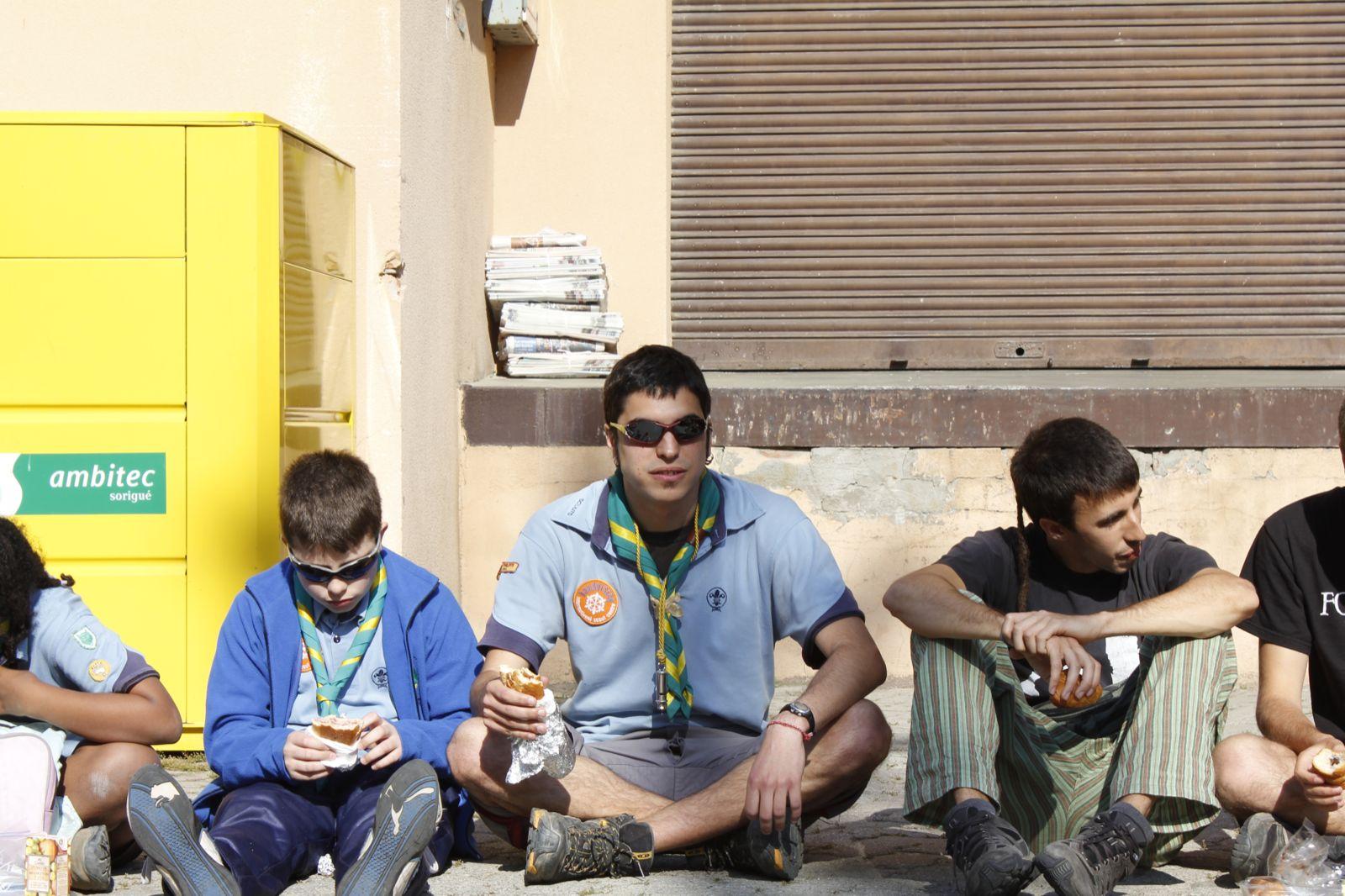 Campaments de Primavera de tot lAgrupament 2011 - _MG_1818.JPG