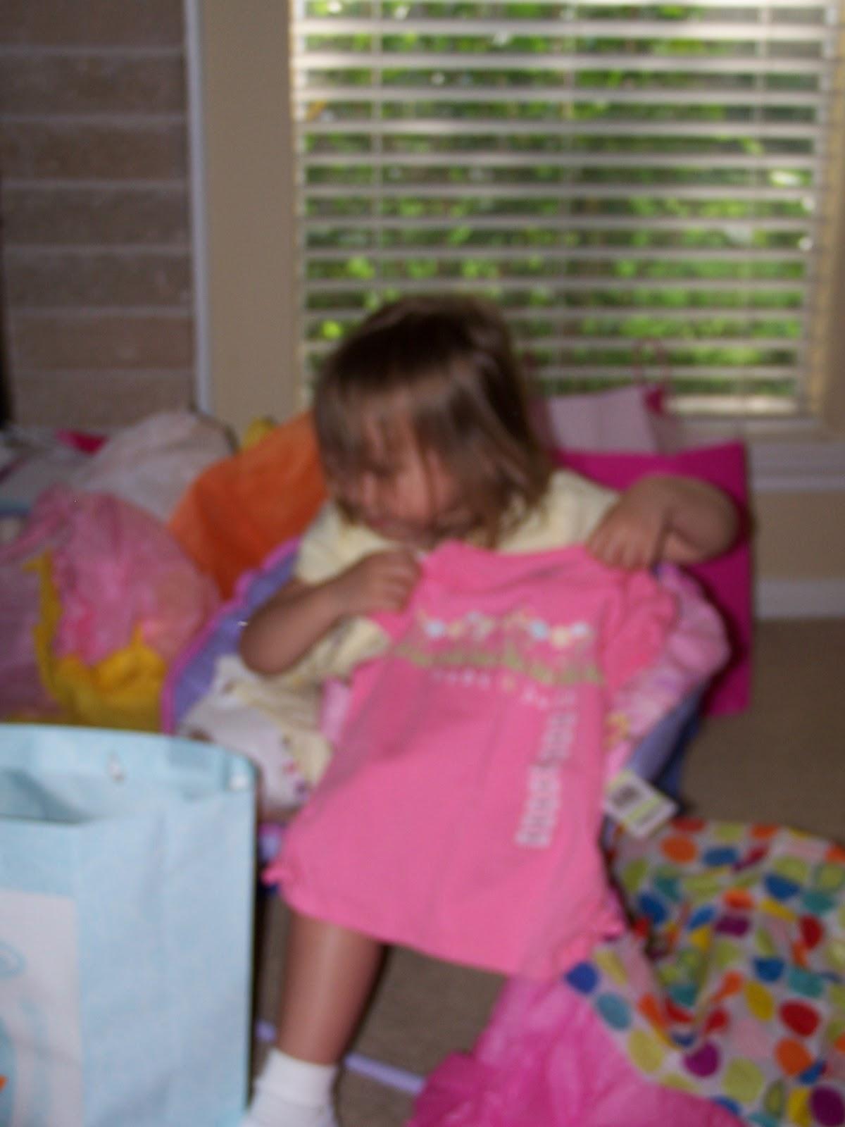 Corinas Birthday Party 2007 - 100_1924.JPG