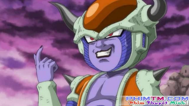 Xem Phim Tập Phim Về Bardock (cha Của Goku) - Dragon Ball Z Episode Of Bardock - phimtm.com - Ảnh 1