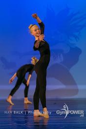 Han Balk FG2016 Jazzdans-2540.jpg