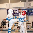 KarateGoes_0189.jpg